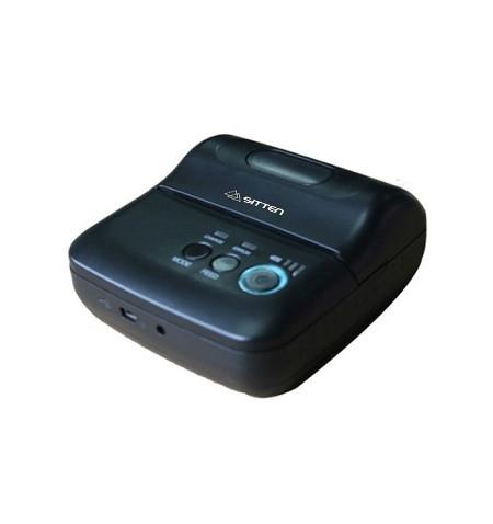 Sitten Impressora POS SP-RMT9