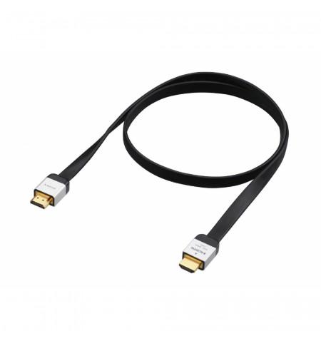 Cabo HDMI 1.4 1M Sony (DLC-HJ10HF)