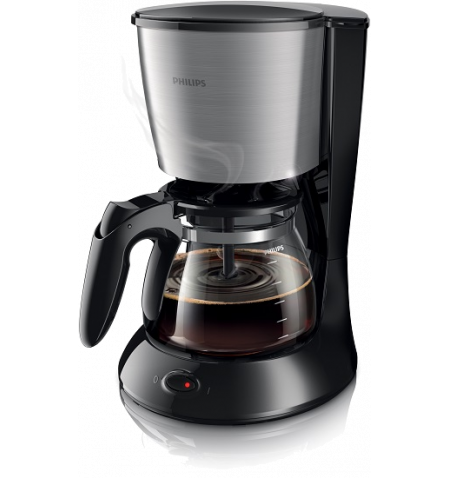 CAFETEIRA PHILIPS - HD 7462