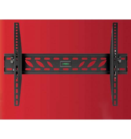 SUPORTE PLASMA/LCD/TFT 32-65 NAPOFIX - 270 PRETO