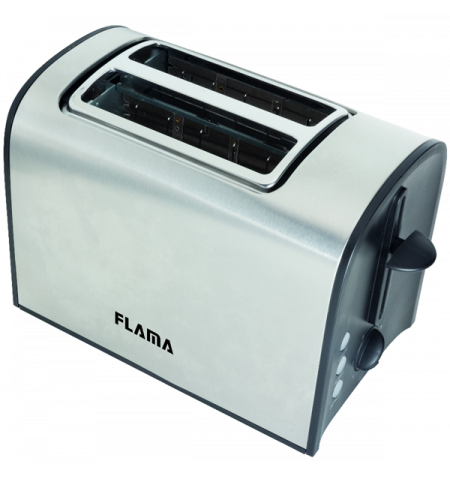 TORRADEIRA FLAMA - 964 FL - INOX