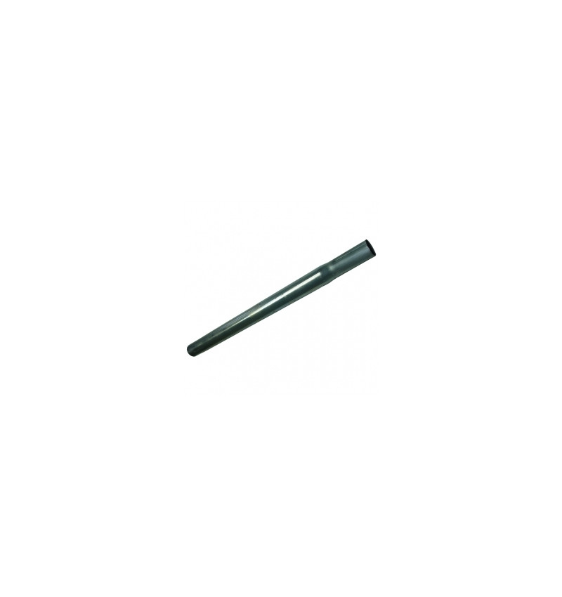 MASTRO 3M 35MM GALV BRANCO IBEROSAT-3 35 GB-8684005
