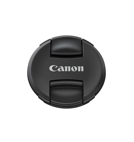 Protecçao Lente Canon E-82 II (5672B001AA)