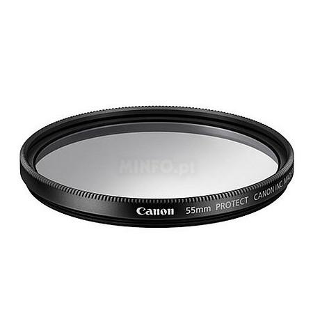 Filtro Canon Protect E55 EF M 22 (8269B001AA)