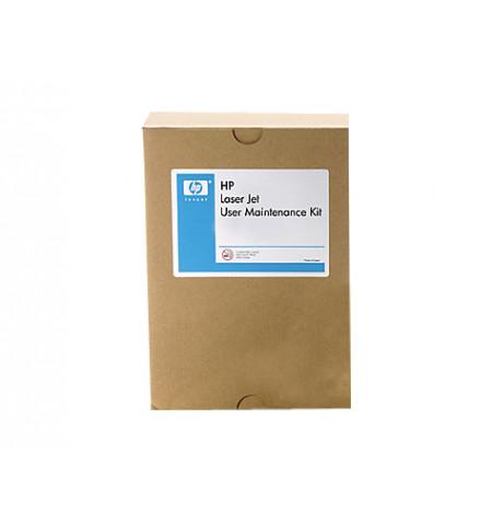 Kit Manutenção Impressora Laser HP - (F2G77A)