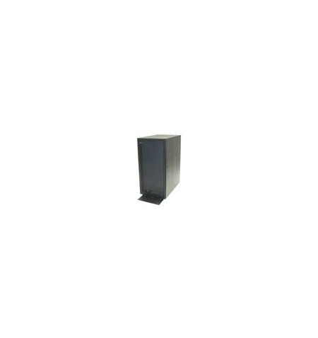 NetBAY S2 25U Standard Rack Cabinet