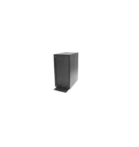 IBM S2 25U Static Standard Rack Cabinet
