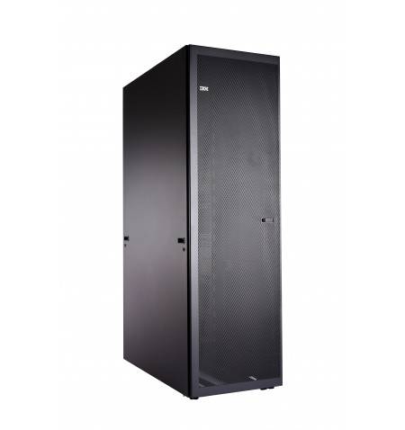 IBM 42U Enterprise Rack
