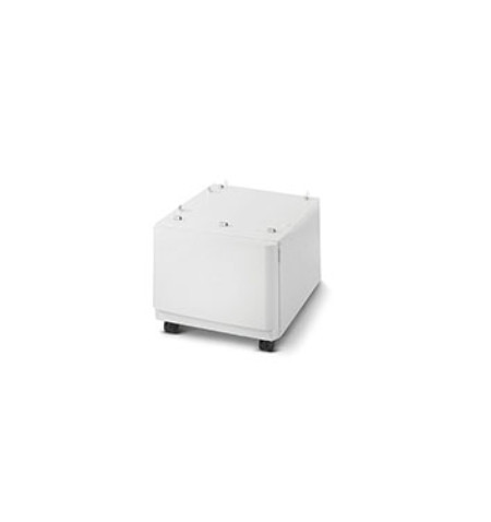 Acessórios Impressora Laser Oki MC853 - (45893702)