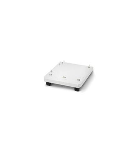 Base com rodas - MC853/ MC873/ ES8453/ ES8473