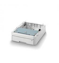Tabuleiro Opcional - MC853/ MC873/ ES8453/ ES8473
