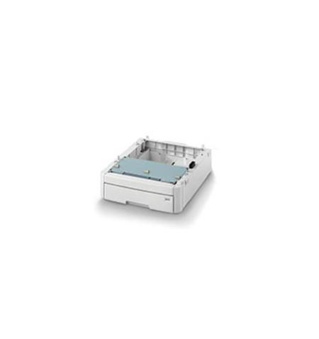 Acessórios Impressoras Laser Oki MC853 - (45887302)