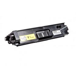 Toner amarelo mega capacidade, duraçăo: 6.000 Pág., para: HLL9200CDWT