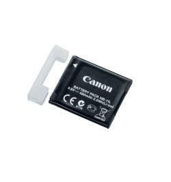 Bateria NB-11LH (IXUS160-165-170-275/SX400-410)