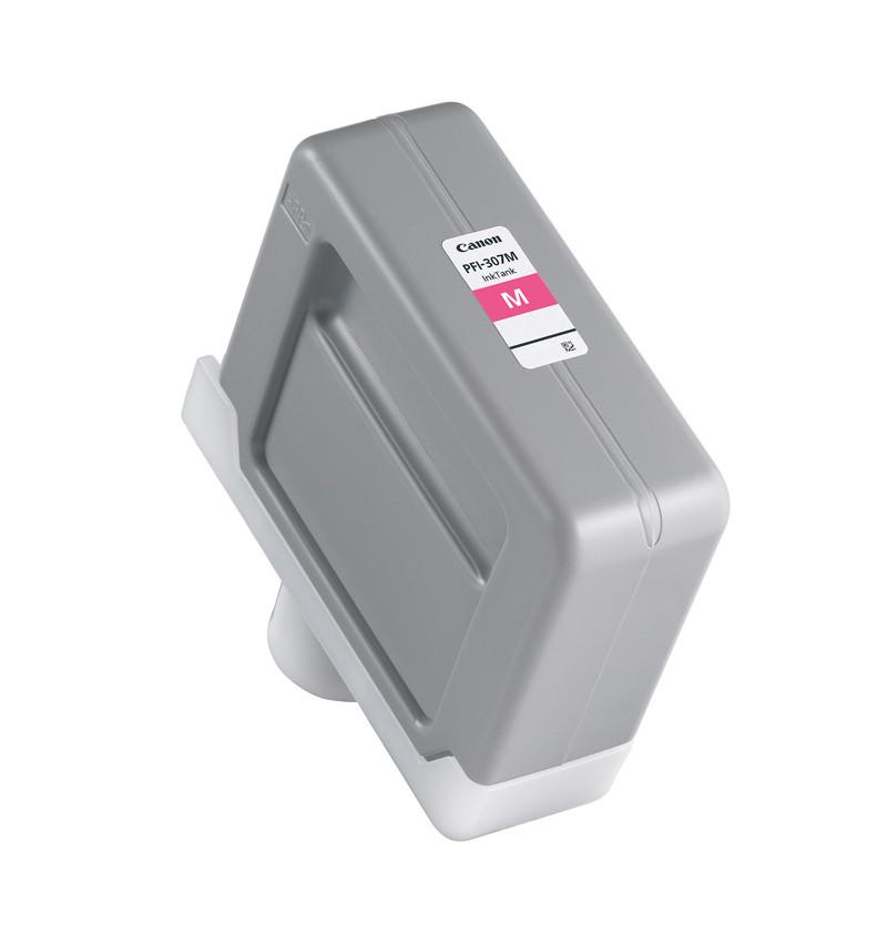 Tinteiro PFI-307 de 330 ml M