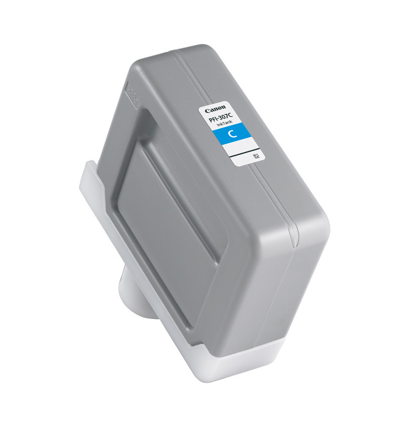 Tinteiro PFI-307 de 330 ml C