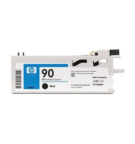 Cabeça de Impressão HP90 Preto C5096A
