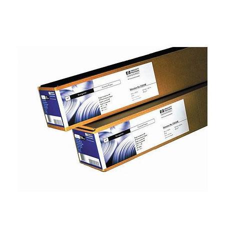 Papel HP Q1441A