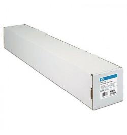 """HP Heavyweight Coated Paper 130 g/m˛-60""""/1524 mm x 67.5 m - preço válido p/ unidades pré-estabelecid"""