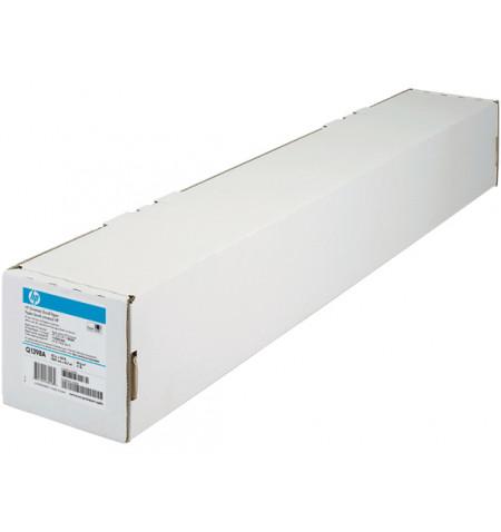 Papel HP Q1398A