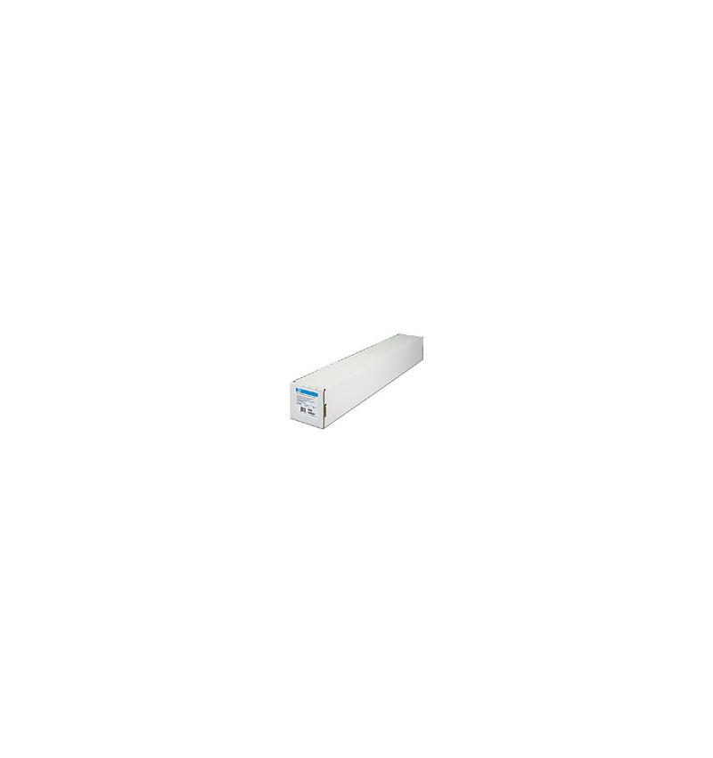 HP Clear Film - 5.2 mil . 174 g/m˛ . 610 mm x 22.9 m -preço válido para unidades pré estabelecidas p
