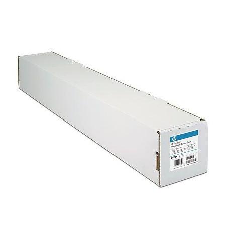 Papel HP C6020B