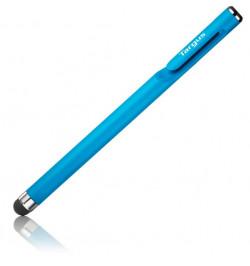 Stylus Totalmente compatível com todos os dispositivos de tela de toque capacitiva - Azul