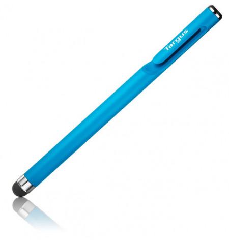 Caneta Targus Stylus - Azul (AMM16502EU)