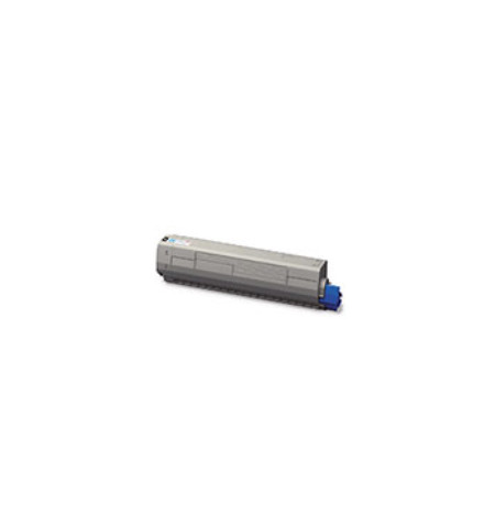 Toner Magenta de 7300 páginas para MC853 / MC873
